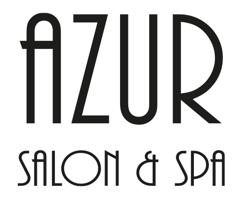 Azur salon & spa